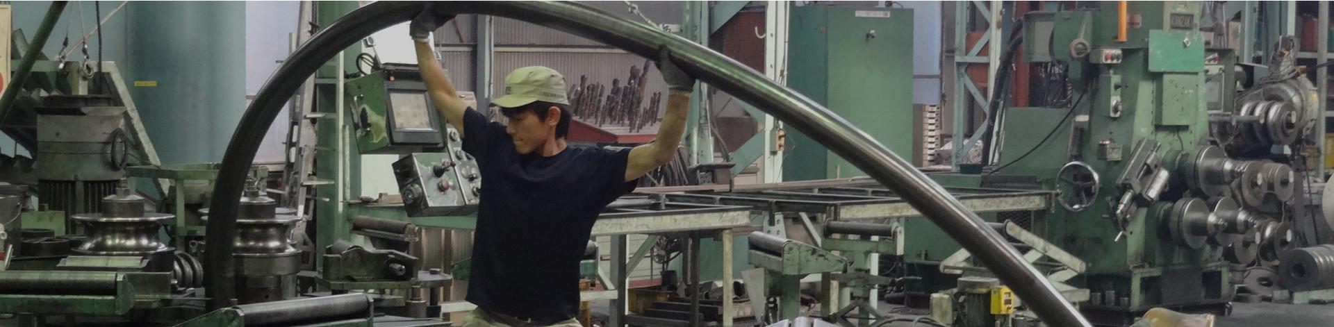 モノづくりのまち東大阪スライド画像_3