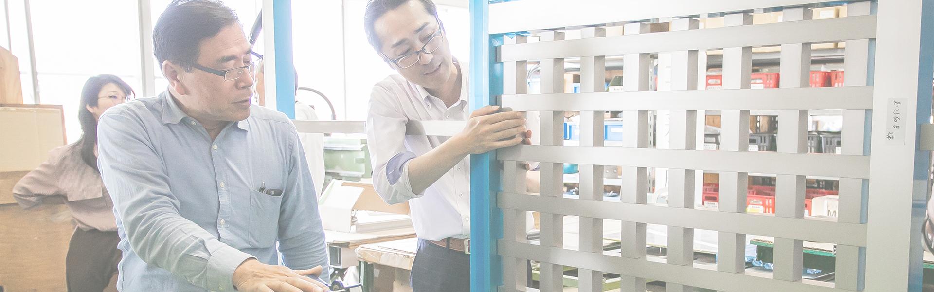 チーム東大阪オープンイノベーションの画像4