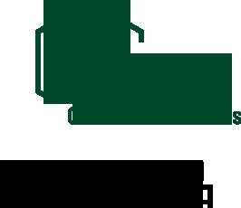 東大阪ブランド認定製品