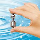「超小型φ18㎜ステンレス製フロートスイッチ」のサムネイル画像