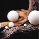 「エンジニアリングプラスチック球(ポリアセタール球)」のサムネイル画像