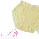 「「F・咲」シルク100%デザインレーシーショーツ」のサムネイル画像