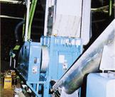 「PETボトルリサイクルシステム」の特長画像_02