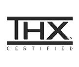 「THX認定E2Sサウンドスクリーン」の特長画像_02