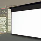 「THX認定E2Sサウンドスクリーン」のサムネイル画像