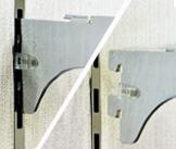 「オートロックブラケットシリーズ」の特長画像_03