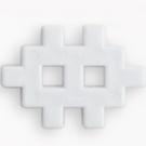 「カーペンターブロック」のサムネイル画像