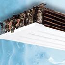 「自然冷却クーリングコイル」のサムネイル画像