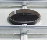 「導水システム天井」の特長画像_01