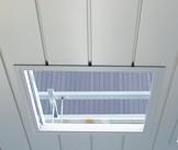 「導水システム天井」の特長画像_02