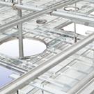 「導水システム天井」のサムネイル画像