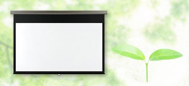Esエコスクリーン