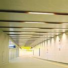 「スライドパーテーション」のサムネイル画像