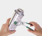 「スプレー缶のガス抜きプライヤー」の特長画像_01