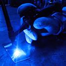 「溶接電流調整器 TIGCON(ティグコン)」のサムネイル画像