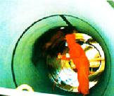 「ヒートップAI-250グレー、AI-250HBグレー」の特長画像_02