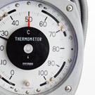 「ハイブリッド式温度発信器」のサムネイル画像