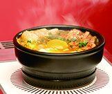 「アイホットオールIH蓄熱食器」の特長画像_01