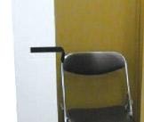 「段ボール製女性更衣室・授乳室」の特長画像_02