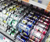 「缶スライダー」の特長画像_03