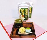 「クロレラ緑茶」の特長画像_02