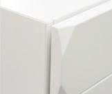 「N-modelシリーズ Line square」の特長画像_01