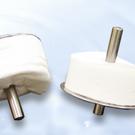 「ロハス・フィルター水濾過器内部フィルター及び固定金具」のサムネイル画像