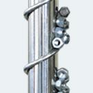 「マグネポータ」のサムネイル画像