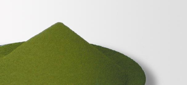 みどり1000緑茶ゴールド