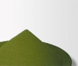 「みどり1000緑茶ゴールド」の特長画像_01