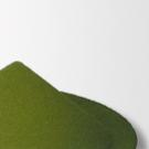「みどり1000緑茶ゴールド」のサムネイル画像