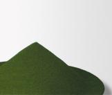 「みどり1000天山」の特長画像_01