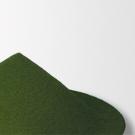 「みどり1000天山」のサムネイル画像