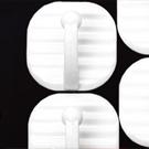 「スッポンフック」のサムネイル画像