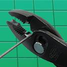 「ネジアンギラス トリグリッププライヤタイプ TG-NA」のサムネイル画像