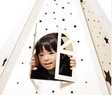 「twinkle tent トゥインクル テント」の特長画像_03