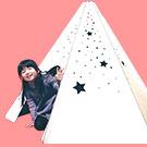 「twinkle tent トゥインクル テント」のサムネイル画像