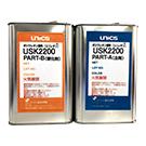 「高機能ポリウレタン塗料『ユニレタン®US3000』」のサムネイル画像