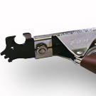 「ペット用つめ切りZan ピコックタイプ」のサムネイル画像