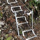 「簡易設置式くさり階段『逃げるんだ・登るんだ』」のサムネイル画像
