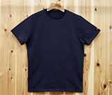 「「東大阪繊維研究所」のTシャツ」の特長画像_01