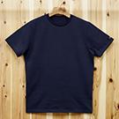 「「東大阪繊維研究所」のTシャツ」のサムネイル画像