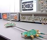 「FPC用電磁波シールドフィルム」の特長画像_03